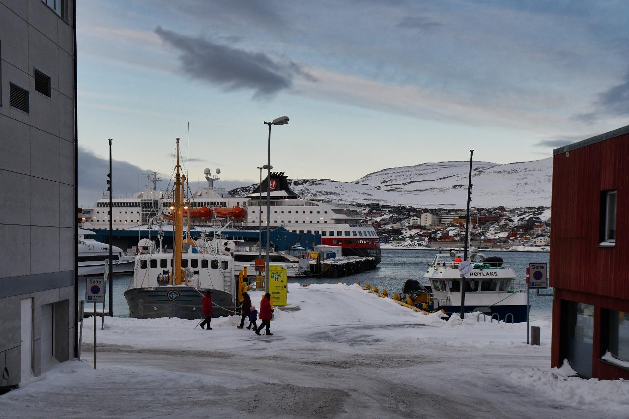 18-Hammerfest-1052