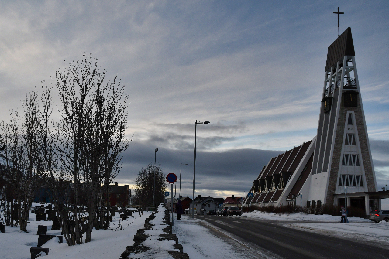 18-Hammerfest-1062