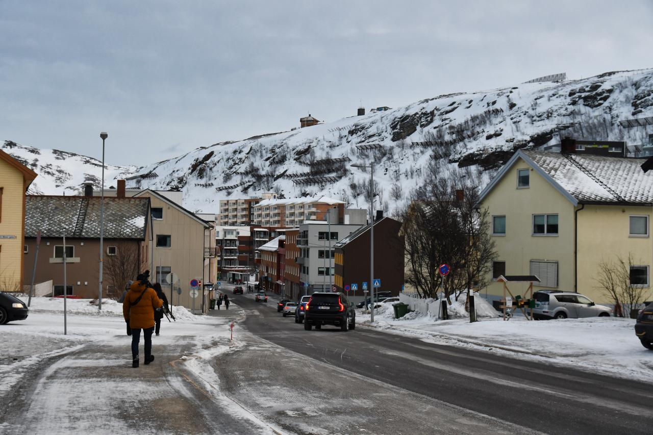 18-Hammerfest-1063
