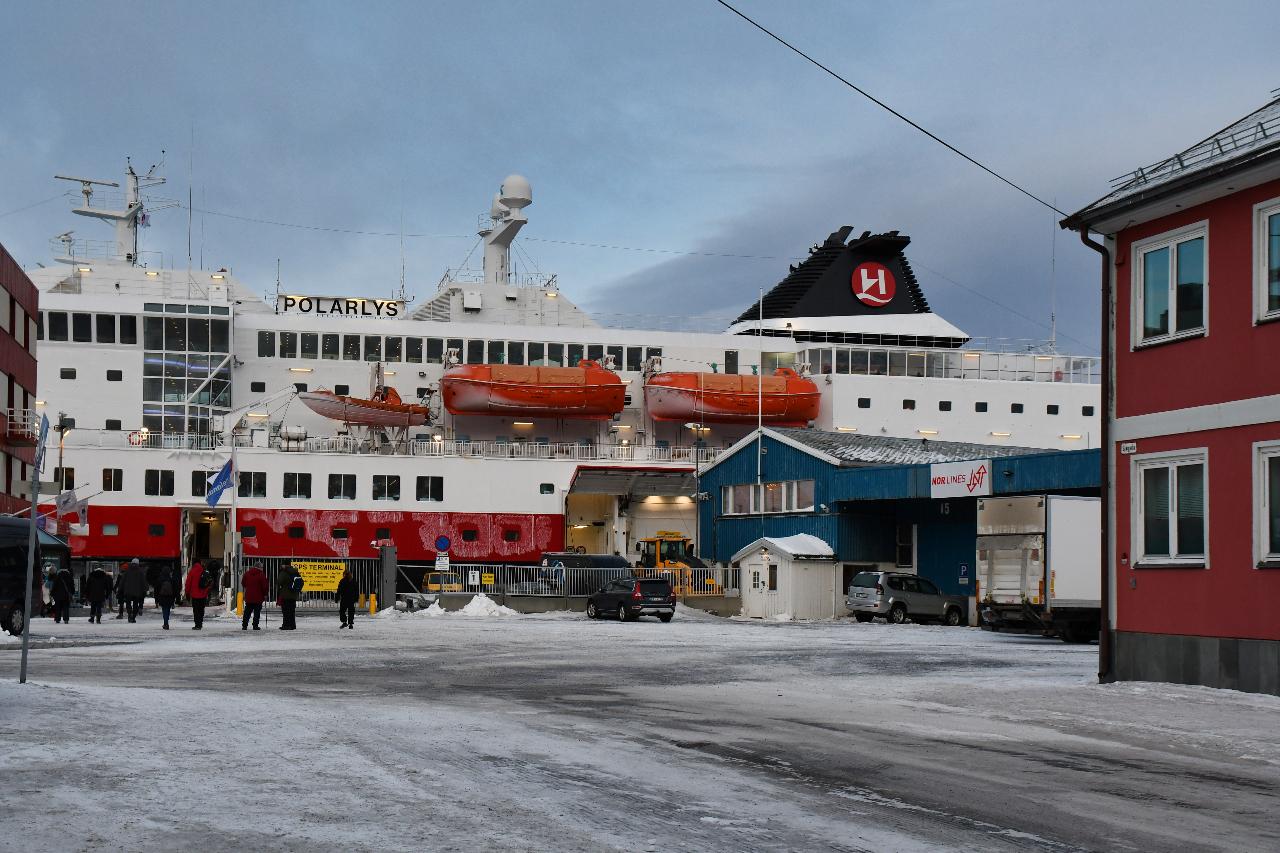 18-Hammerfest-1067