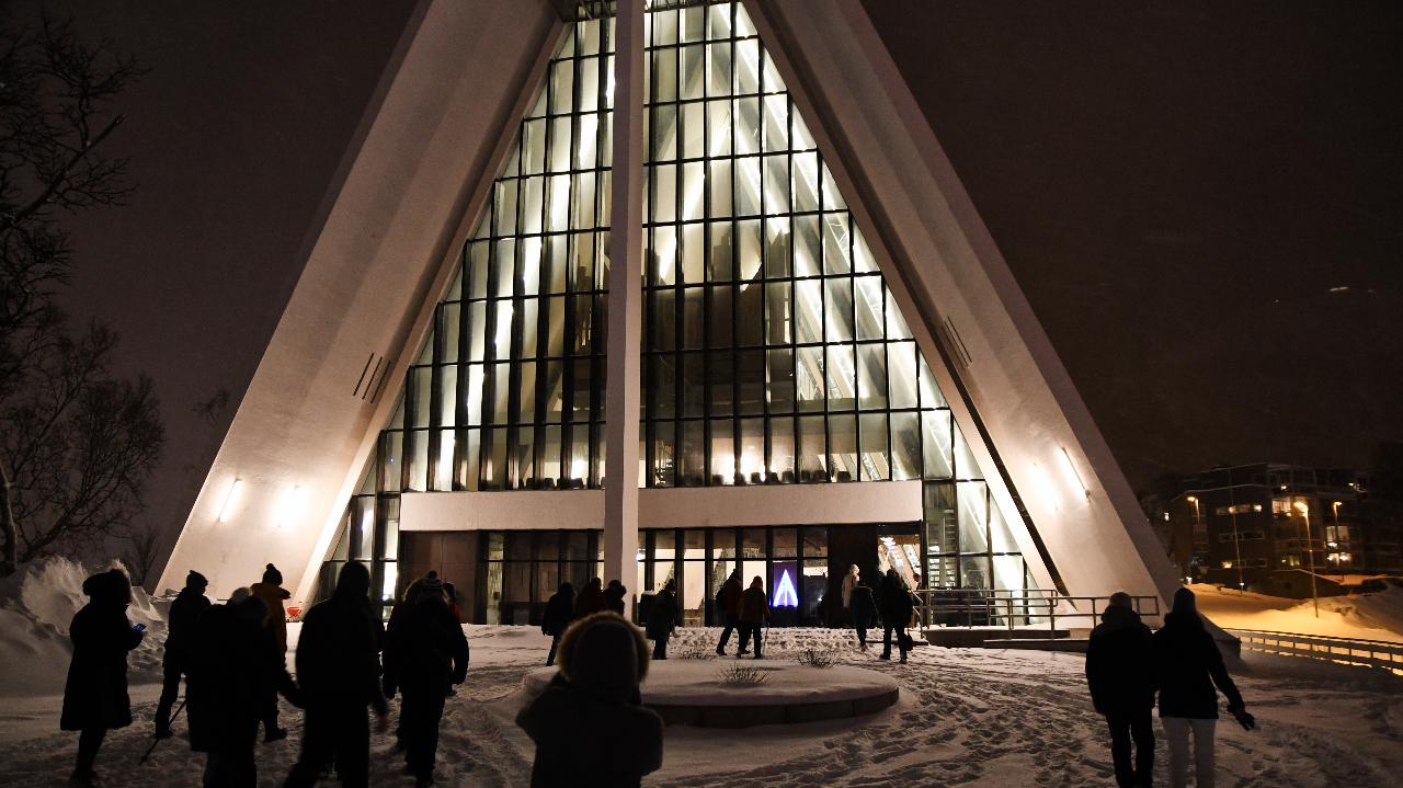 20-Tromso-Kirche-1098