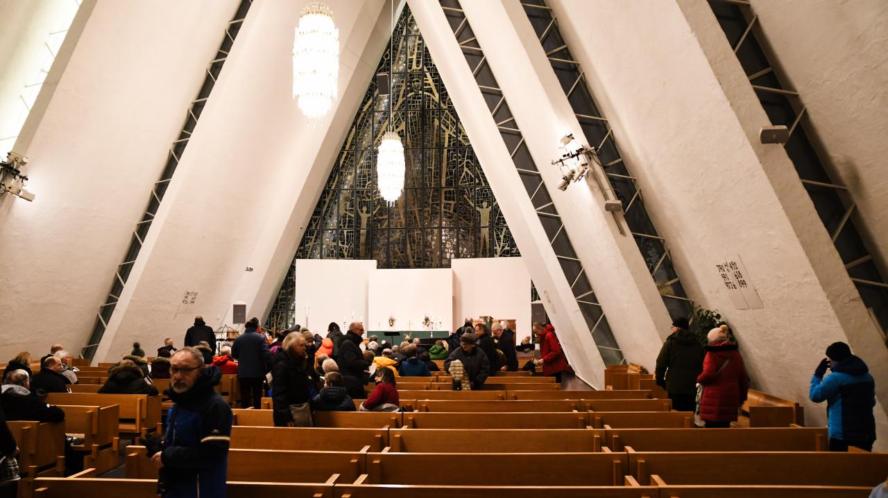 20-Tromso-Kirche-1100