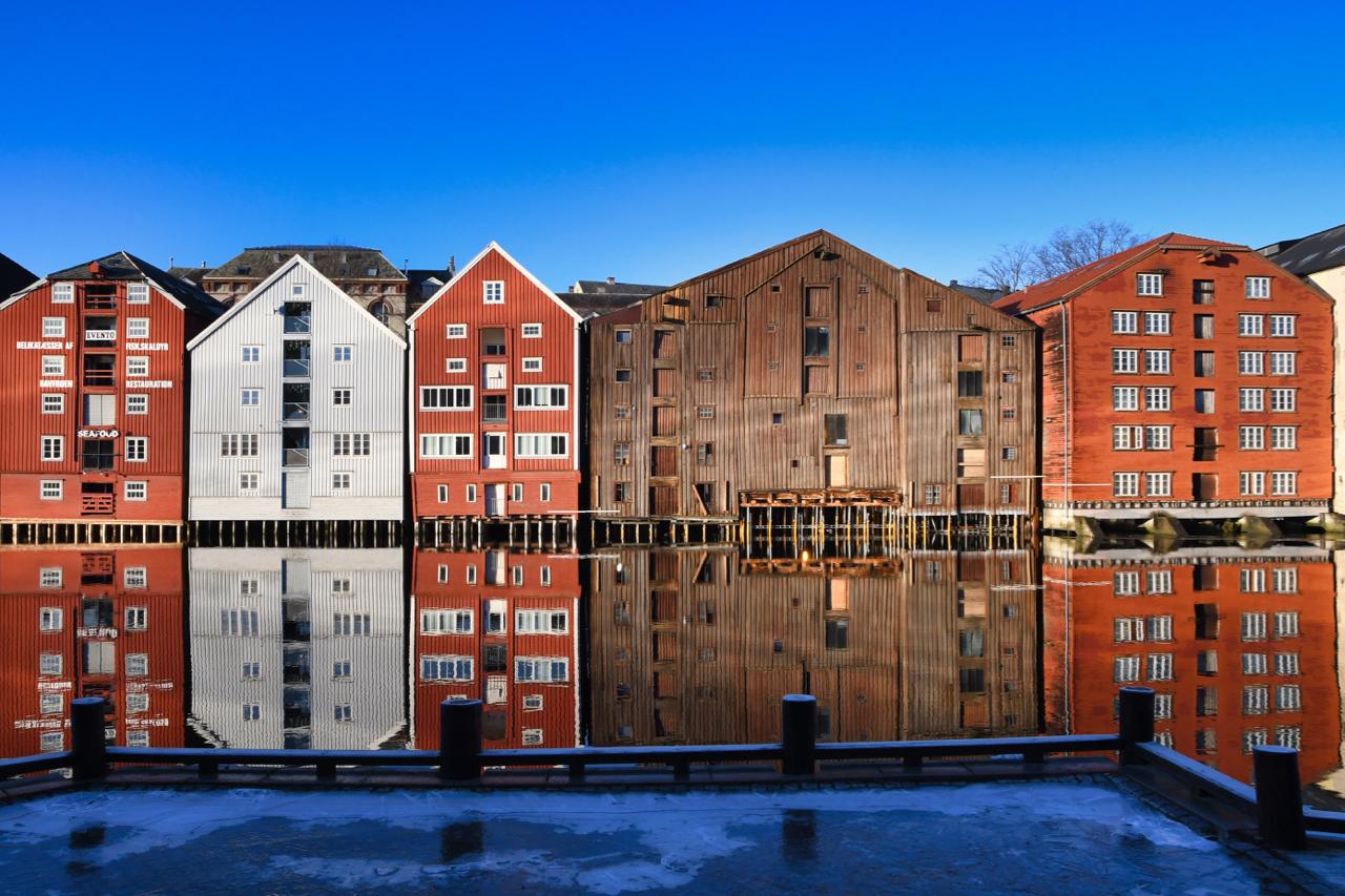 04-Trondheim-0288