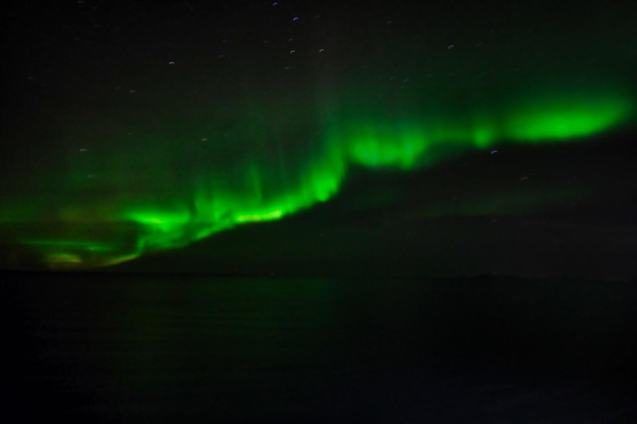 06-Nordlichter-0352