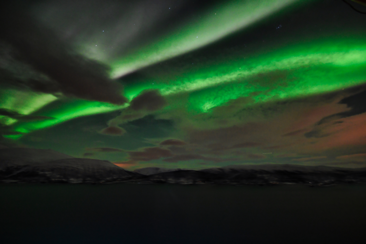13-Polarlichter-0620