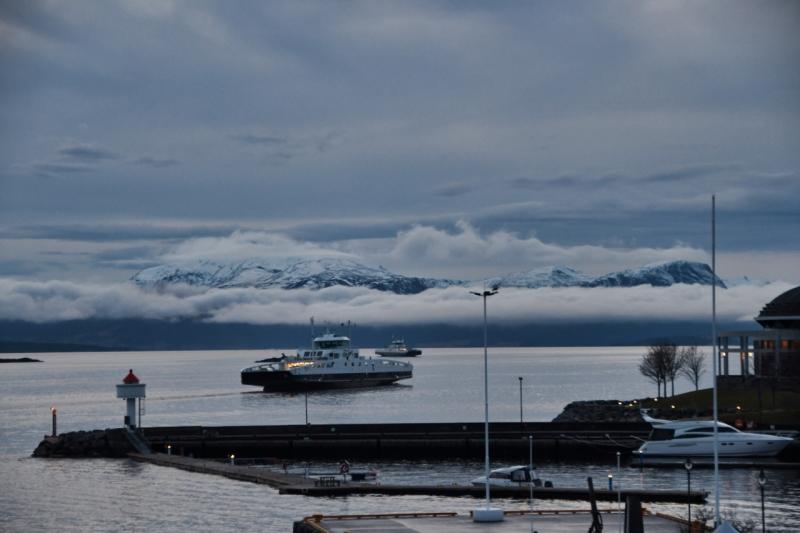 03-Molde-0145