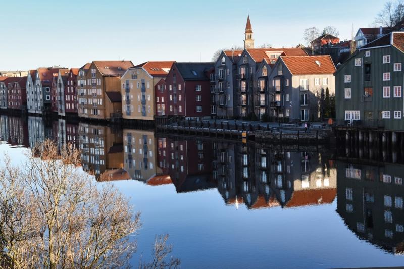 04-Trondheim-0276