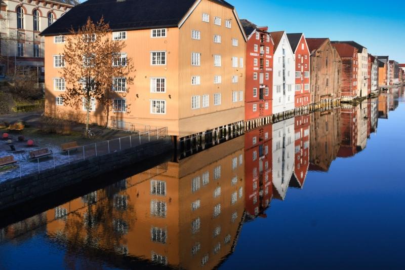 04-Trondheim-0282