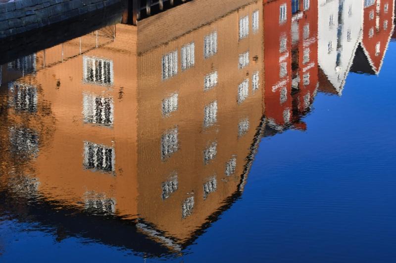 04-Trondheim-0283