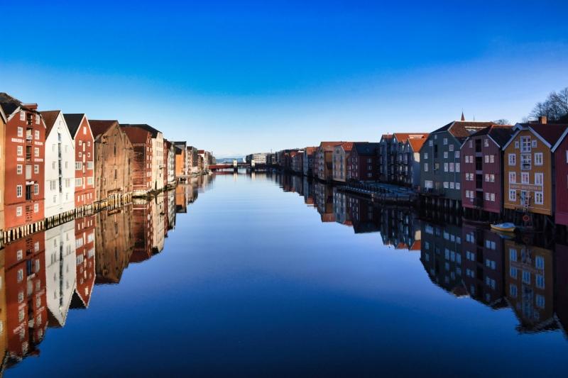 04-Trondheim-0284