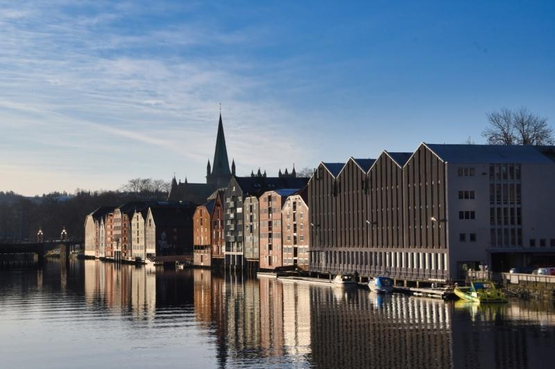 04-Trondheim-0303