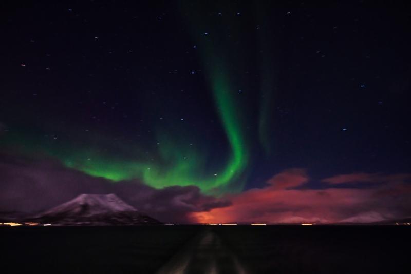 19-Polarlichter-1071
