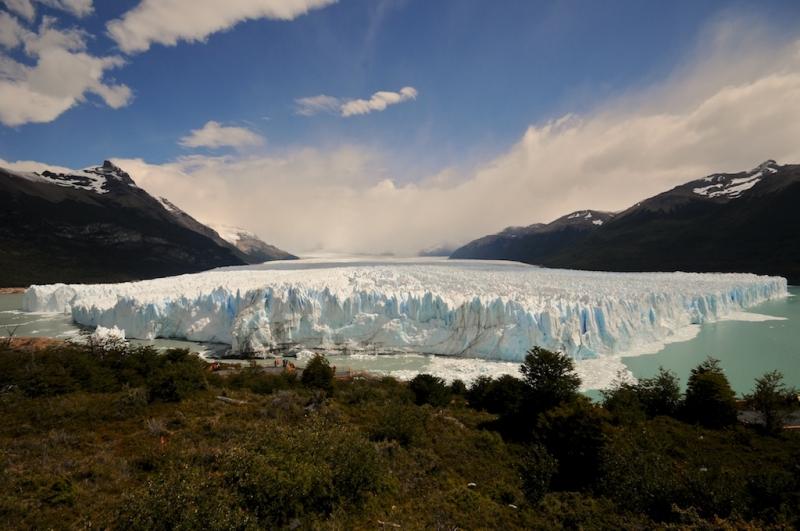 argentinien-2011-1529-perito-moreno