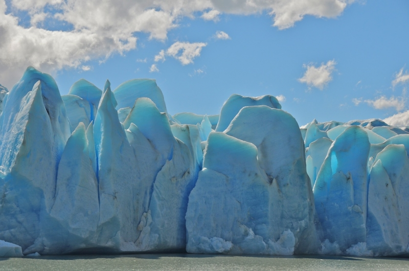 argentinien-2011-1935-torres-del-paine