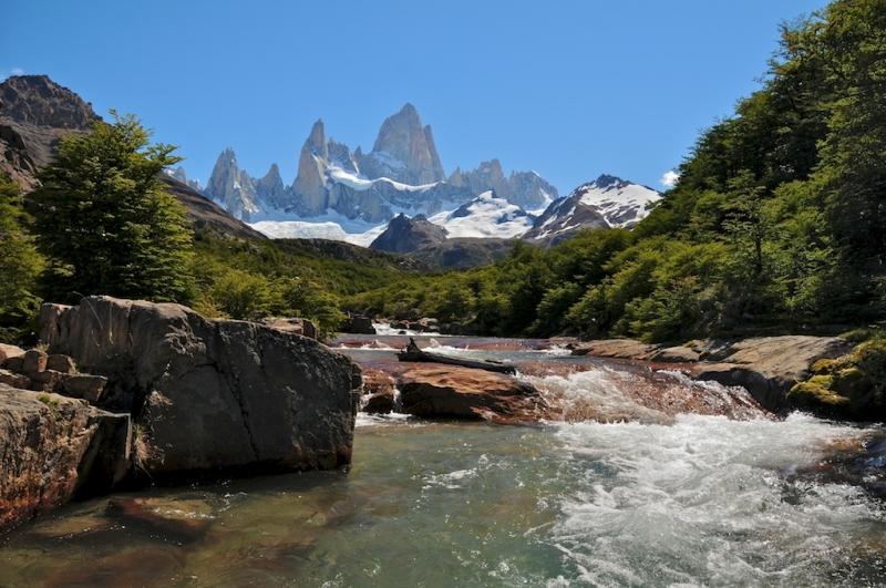 argentinien-2011-2312-fitz-roy