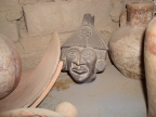 41_nazca-1530