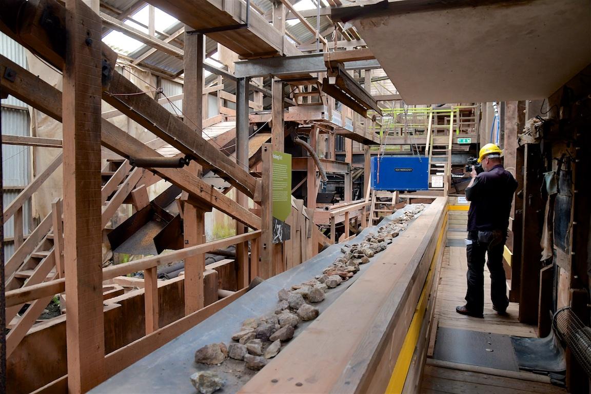 Großbritannien 2018 - 0026 Geevor Tin Mine