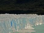 argentinien-2011-1495-perito-moreno