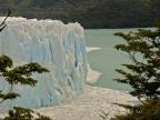 argentinien-2011-1522-perito-moreno