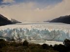 argentinien-2011-1530-perito-moreno