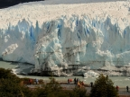 argentinien-2011-1535-perito-moreno