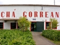 Azoren Tag 02-1 Cha Gorreana 0078
