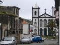 Azoren Tag 12-2 Lajes do Pico 1059