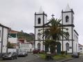 Azoren Tag 12-2 Lajes do Pico 1061