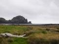 Azoren Tag 12-2 Lajes do Pico 1070