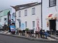 Azoren Tag 12-2 Lajes do Pico 1072