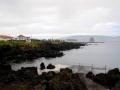 Azoren Tag 12-4 Madalena 1144