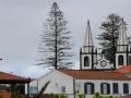 Azoren Tag 12-4 Madalena 1151