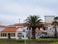 Azoren Tag 12-4 Madalena 1153