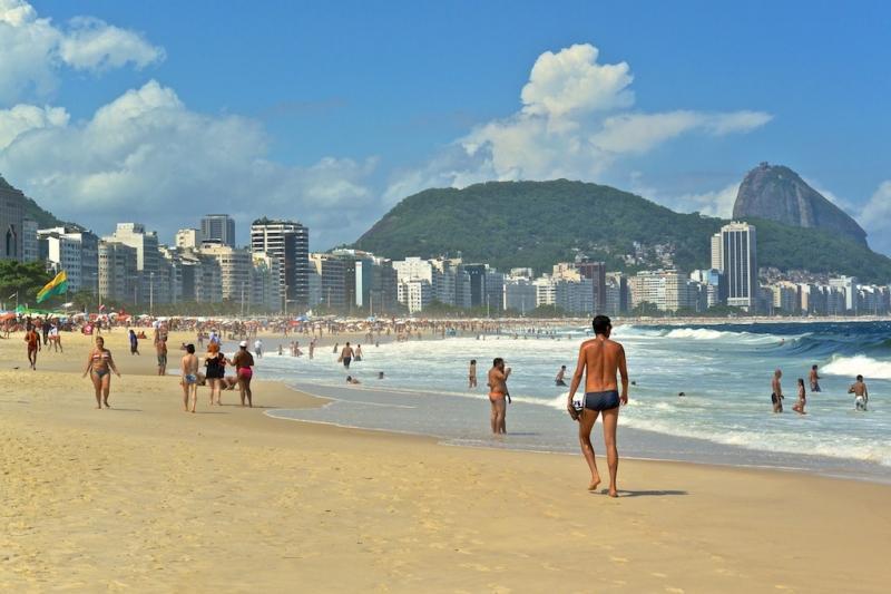 16-rio-3062-amazonien-2013