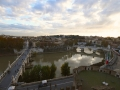 Rom-2019-01-Engelsburg-0009