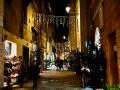 Rom-2019-02-Piazza-Navona-0038