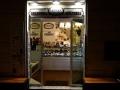 Rom-2019-02-Piazza-Navona-0039
