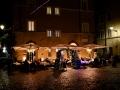 Rom-2019-02-Piazza-Navona-0046