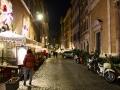 Rom-2019-02-Piazza-Navona-0048