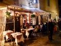 Rom-2019-02-Piazza-Navona-0049
