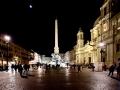 Rom-2019-02-Piazza-Navona-0050