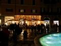 Rom-2019-02-Piazza-Navona-0053