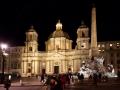 Rom-2019-02-Piazza-Navona-0055