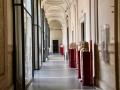 Rom-2019-09-Palazzo-Massimo-0122