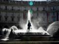 Rom-2019-10-Piazza-della-Republica-0308