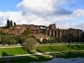 Rom-2019-13-Circo-Massimo-0360