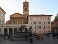 Rom-2019-14-Trastevere-0369