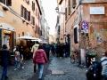 Rom-2019-14-Trastevere-0370
