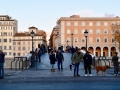 Rom-2019-14-Trastevere-0374