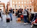 Rom-2019-15-Piazza-Navona-0375